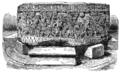 TSOM D135 Stone of Tizoc.png