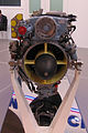 TV3-117VMA-SBM1V 1-2 series engine at Engineering Technologies 2012 Front.jpg