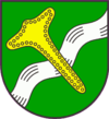 Taarstedt