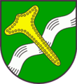 Taarstedt Wappen.png