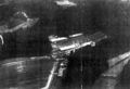 Taborišče Teharje 1943.png