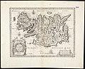 Tabula Islandiae (8343476914).jpg