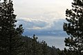 Tahoe Lake - panoramio (22).jpg