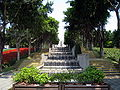 Tai Po Waterfront Park Central Water Feature View1.jpg