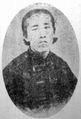 Taisuke Itagaki.jpg