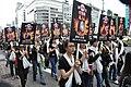 Taiwan 西藏抗暴54周年44.jpg