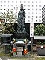 Taiyuji bokefuji kannon.jpg