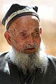 Tajikistan (1654540908).jpg