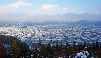 Takayama's Early Winter Welcome (NE).jpg