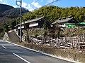 Takayama-sha Sericulture School 1.jpg