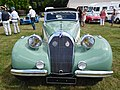 Talbot-Lago, 1938, front view.jpg