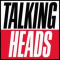 Talking Heads - True Stories.png
