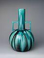 Tall vase MET DP704404.jpg