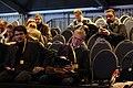 Tallinn Digital Summit press presentation- e-Estonia (36696567993).jpg