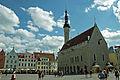 Tallinn Town Hall 2012.jpg