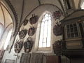 Tallinna Toomkiriku interjöör 16.jpg