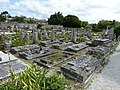 Talmont-sur-Gironde - Friedhof 1.jpg