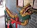 Tam Kung Temple Shau Kei Wan 12.jpg