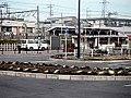 TamaEki001.jpg
