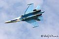 Tambov Airshow 2008 (65-9).jpg