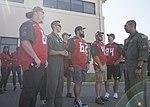 Tampa Bay Buccaneers visit MacDill (Image 2 of 3).jpg