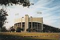 Tampa Stadium1.jpg