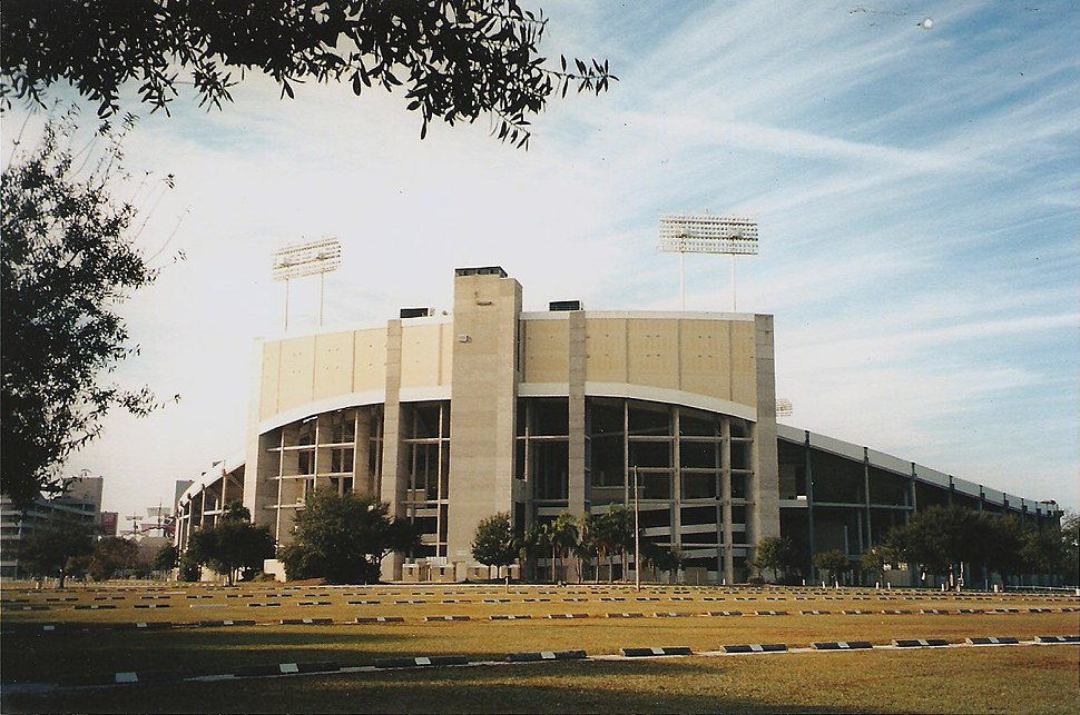 Tampa Stadium1