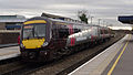 Tamworth railway station MMB 52 170114.jpg