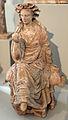 Tanagra o corinto, figura di donna con pomo, 325-150 ac ca. 0.JPG