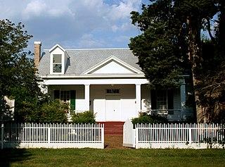 Akron, Alabama Town in Alabama, United States