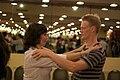 Tango Lesson with Guardia Tanguera 35.jpg