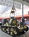 Tank Museum, Bovington (6062377392).jpg