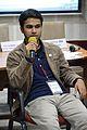 Tanweer Morshed - Open Discussion - Collaboration among Bengali Language Wikipedians of Bangladesh and West Bengal - Bengali Wikipedia 10th Anniversary Celebration - Jadavpur University - Kolkata 2015-01-09 2964.JPG