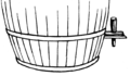 Tap (PSF).png