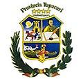 Tapacari escudo.jpg