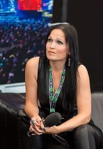Tarja - Wacken Open Air 2016-AL0944.jpg