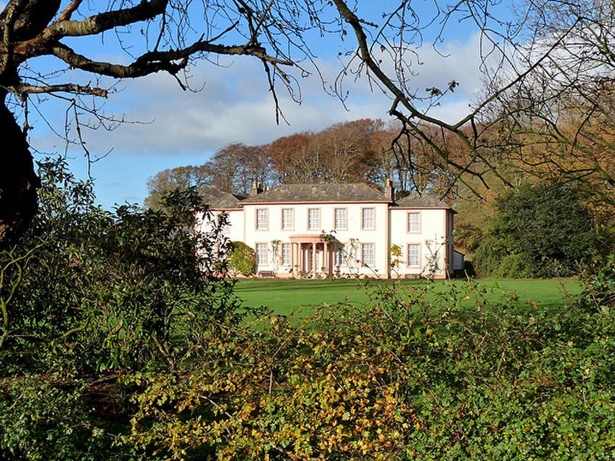 Tarn Lodge, Castle Carrock.jpg