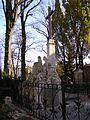 Tarnow Stary Cmentarz 08.jpg
