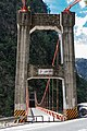 Taroko-Gorge Hualien Taiwan Ning-An-Bridge-at-Taroko-National-Park-01.jpg