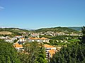 Tarouca - Portugal (3988134022).jpg