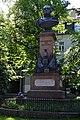 Tartu Landmarks 30.jpg