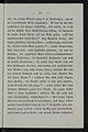 Taschenbuch von der Donau 1824 021.jpg