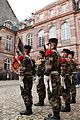 Task force Lafayette prise d'armes Strasbourg 31 janvier 2013 13.JPG