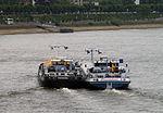 Tatiana & Dreamboat 003.jpg