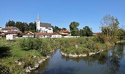 Taufkirchen an der Pram.JPG