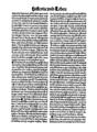 Tauler Predigten (1522) 034.png
