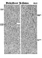 Tauler Predigten (1522) 125.png