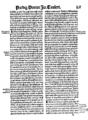 Tauler Predigten (1522) 151.png