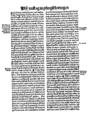 Tauler Predigten (1522) 154.png