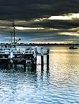 Tauranga Sunrise (6878834097).jpg
